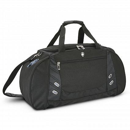 Swiss Peak Weekend/Sport Bag